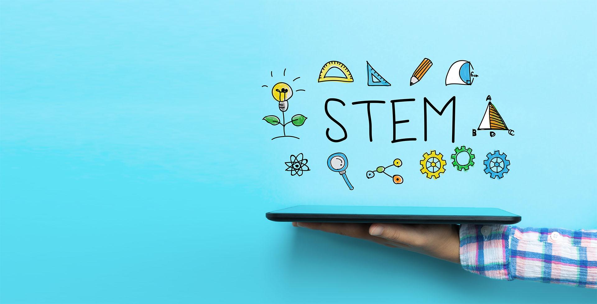 STEM FREAK EDUCATIONAL CENTRE